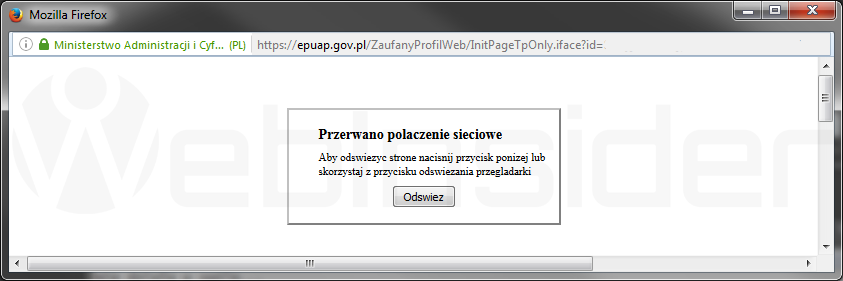 epuap-gov-pl_www-error_20160510_04
