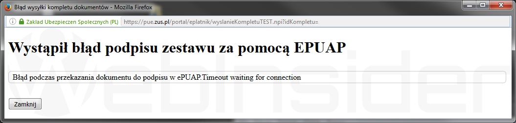 epuap-gov-pl_www-error_20160510_05