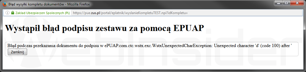 epuap-gov-pl_www-error_20160510_06