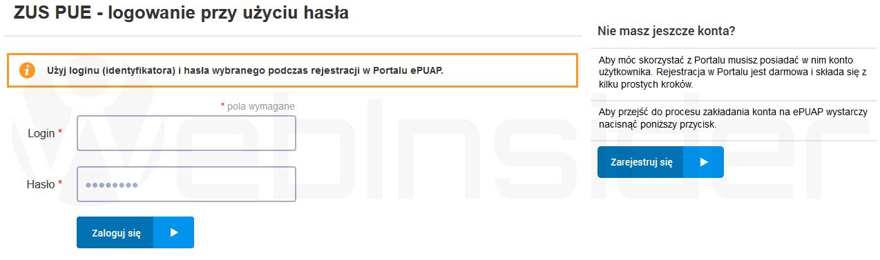 epupa-gov-pl_podpisywanie_20160510_01