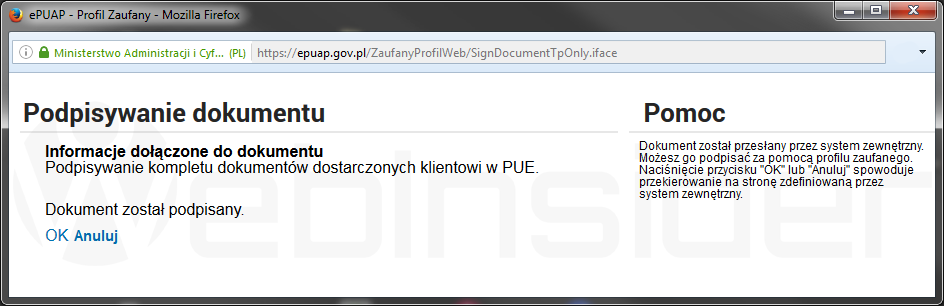 epupa-gov-pl_podpisywanie_20160510_02