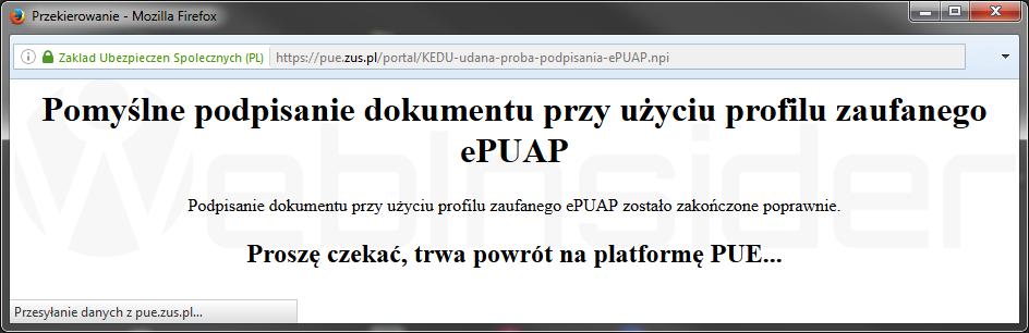 epupa-gov-pl_podpisywanie_20160510_03