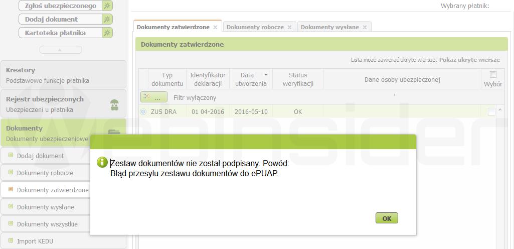 epupa-gov-pl_podpisywanie_epua-pue-error_20160510