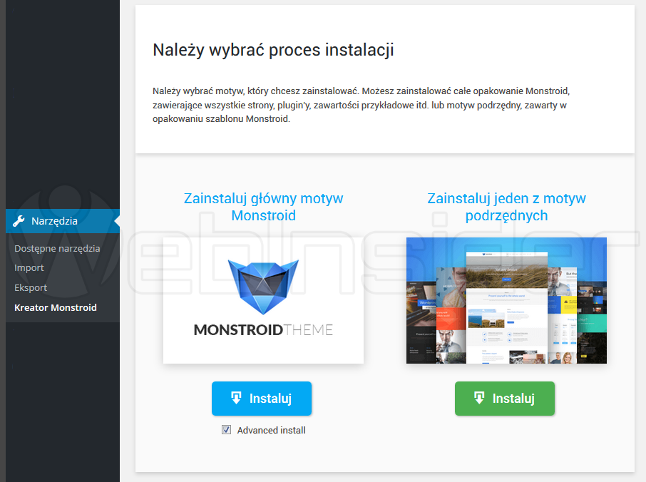 templatemonster_wp-theme_monstroid-55555_monstroid-wizard_instalacja02