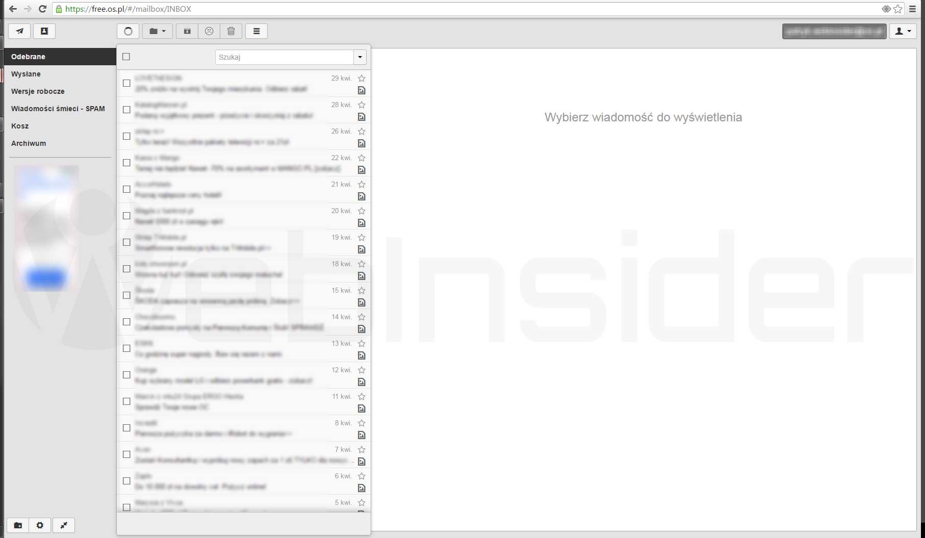 test_poczta-email_reklamy_201604_free-os-pl