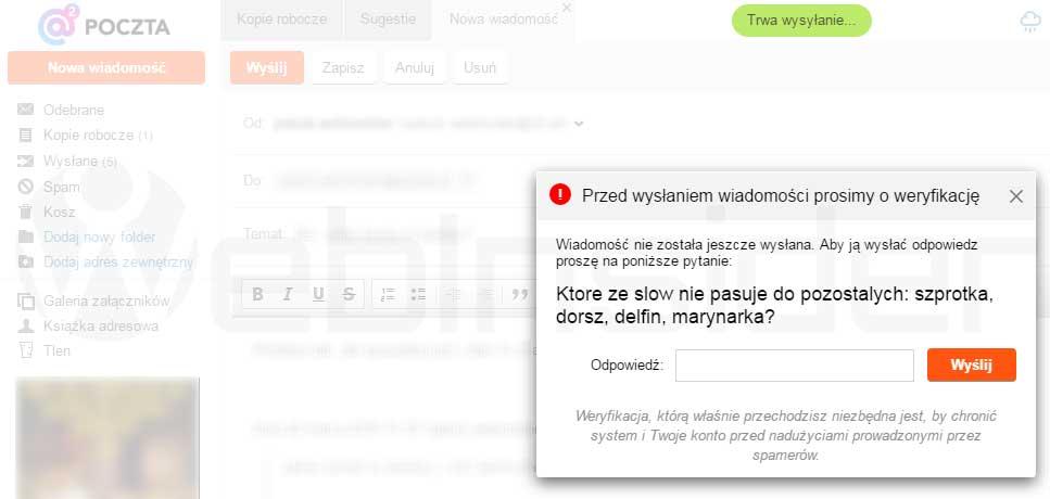 test_poczta-email_reklamy_201604_o2-pl_weryfikacja01