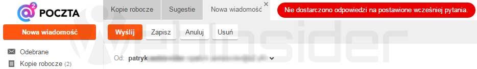 test_poczta-email_reklamy_201604_o2-pl_weryfikacja02