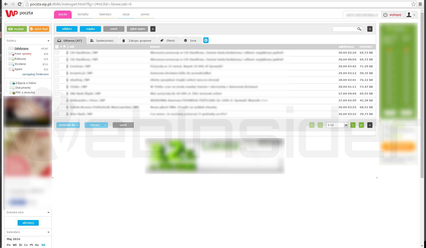 test_poczta-email_reklamy_201604_wp-pl