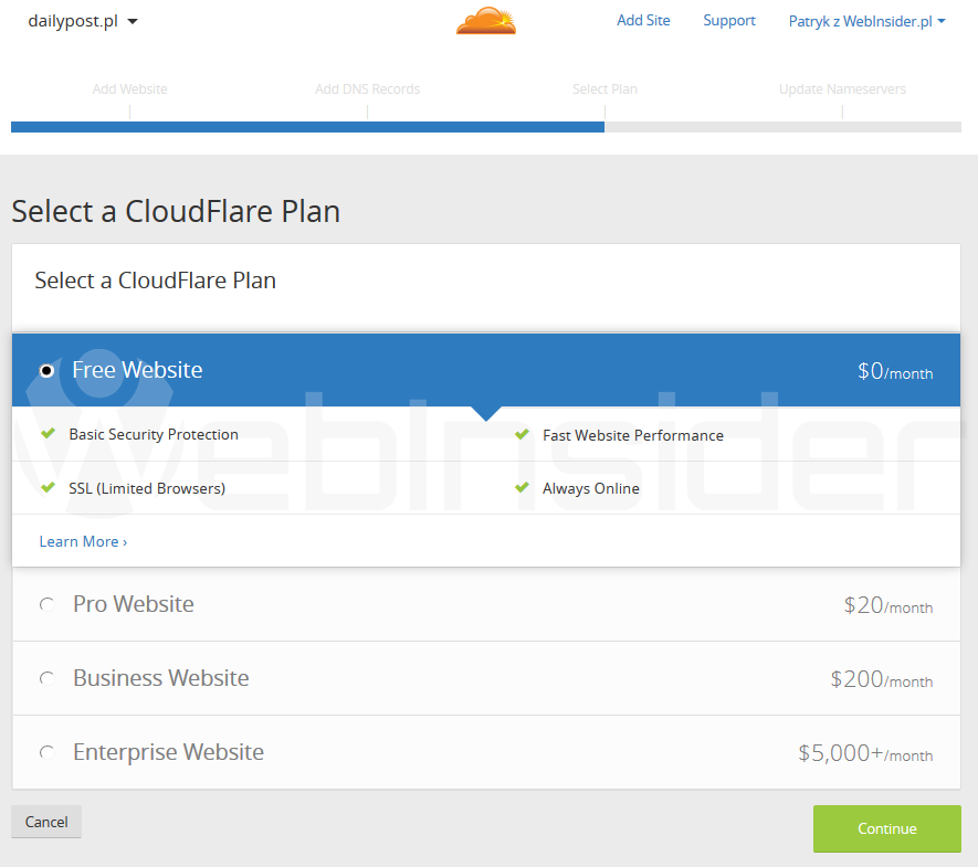 cloudflare_panel_add-websites06