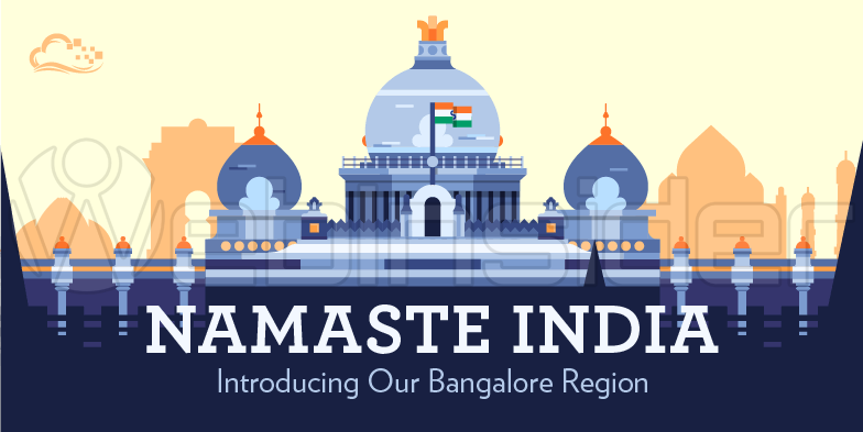 digitalocean_namaste-india_blr1-region