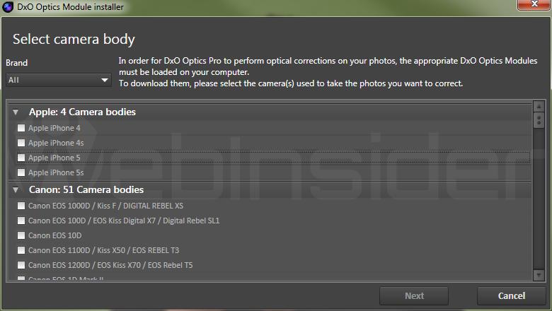 dxo_optics-pro-9_03