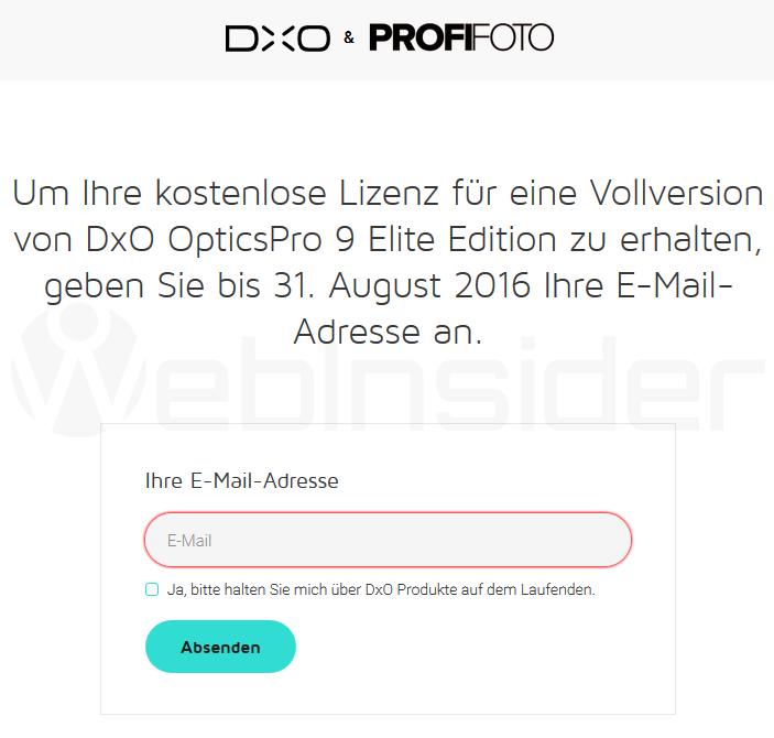 dxo_optics-pro-9_pobierz-za-darmo_profifoto
