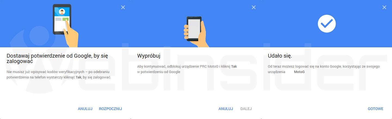 google-2fa_potwierdzenie-od-google_aktywacja-kroki01