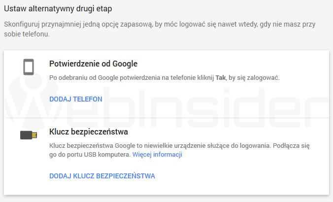 google-2fa_potwierdzenie-od-google_aktywacja01