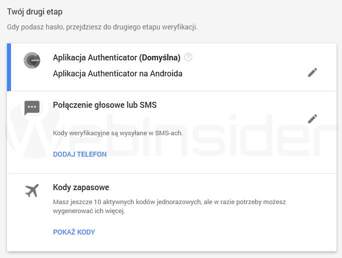 google-2fa_ustawienia01