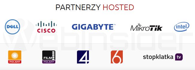 hosted-pl_partnerzy