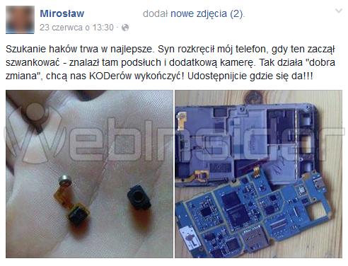 miroslaw-m_facebook_20160623_kod_podsluch-i-dodatkowa-kamera-w-telefonie