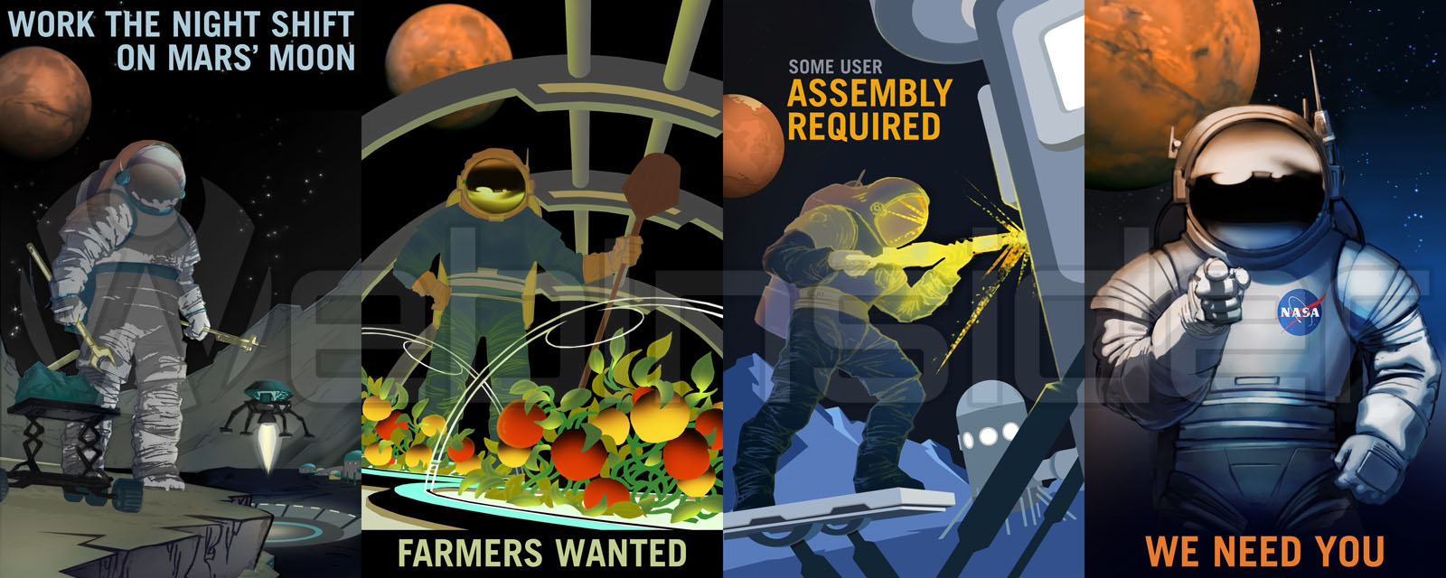 nasa_mars-explorers-wanted_ posters_1x4_01