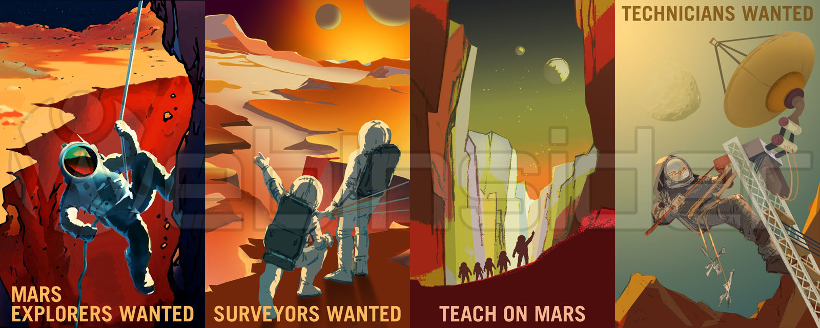 nasa_mars-explorers-wanted_ posters_1x4_02