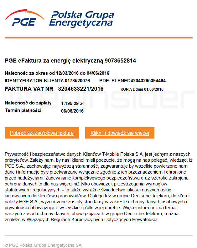 spam_falszywa-faktura-peg_20160601_email