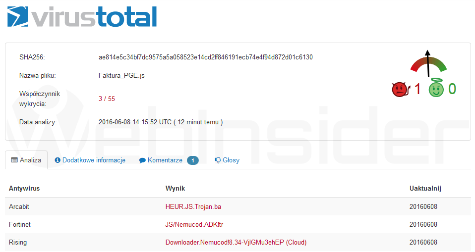 spam_falszywa-faktura-peg_20160601_virustotal02