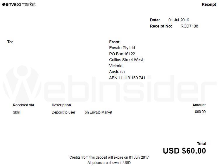 envato-market_deposit-invoice_20160701