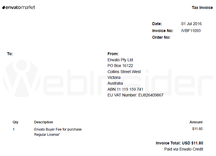 envato-market_invoice20160701_02