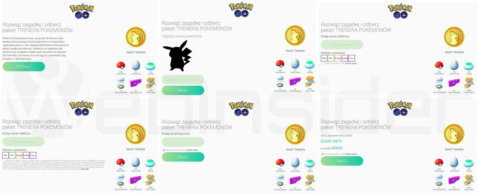 pokemon-go_scam_pakiet-trener-pokemonow-premium-sms01