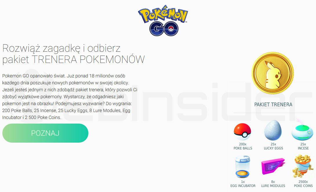 pokemon-go_scam_pakiet-trener-pokemonow_strona-glowna01