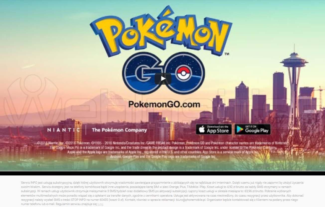 pokemon-go_scam_pakiet-trener-pokemonow_strona-glowna_stopka-info01