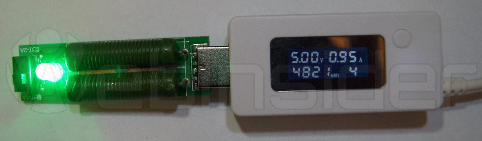 usb_discharge_load_resistor_2a-1a_03