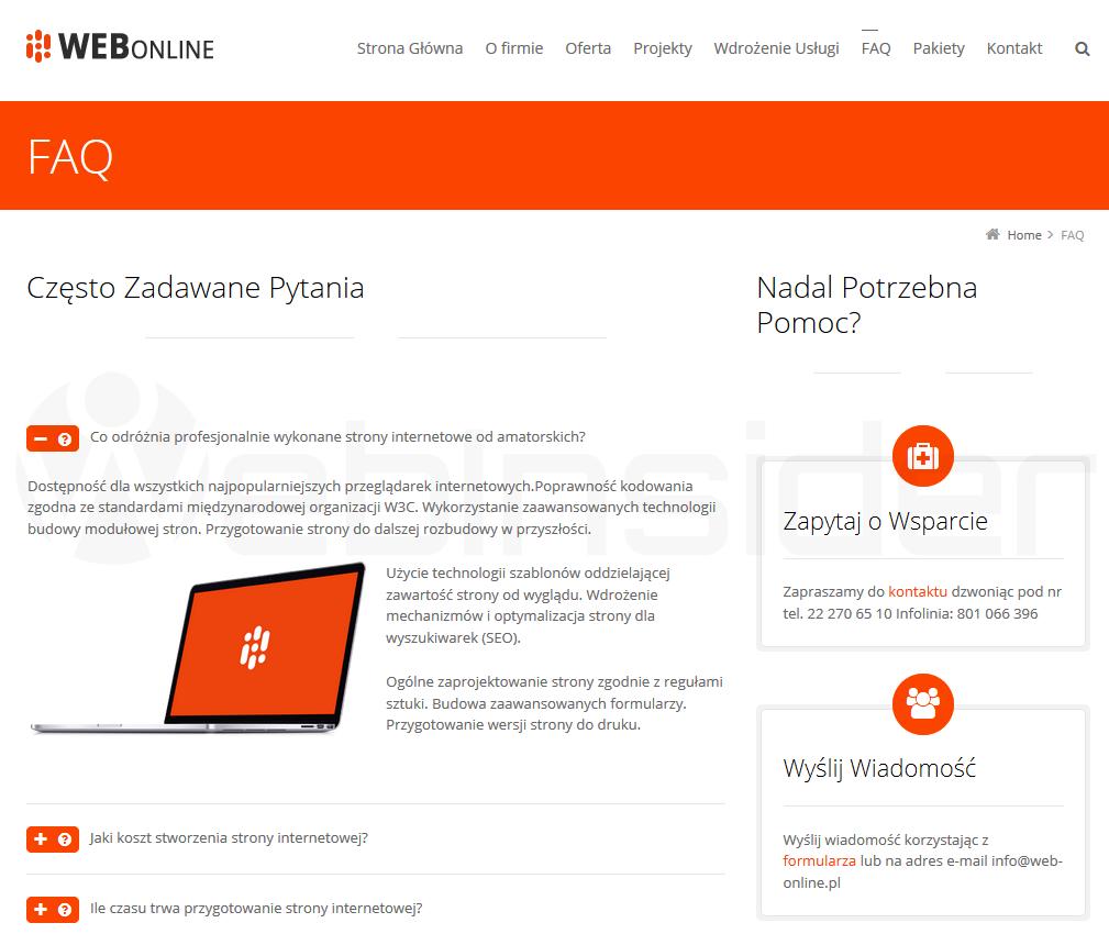 web-online-pl_www_faq