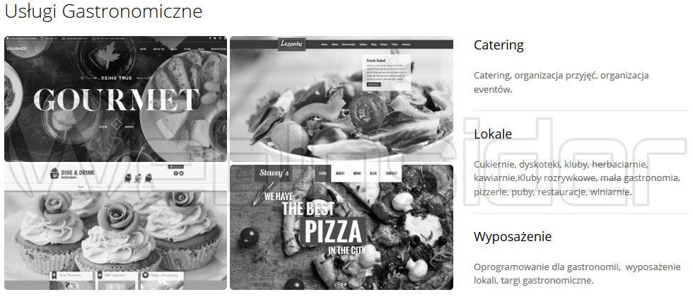 web-online-pl_www_projekty_uslugi-gastronomiczne