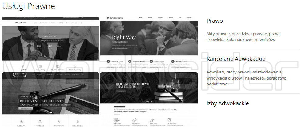 web-online-pl_www_projekty_uslugi-prawne