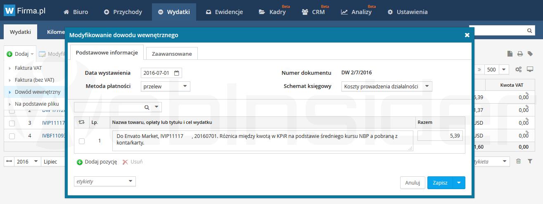 wfirma_envato-market_kpir_dowod-wewnetrzny_nowy-dokument02