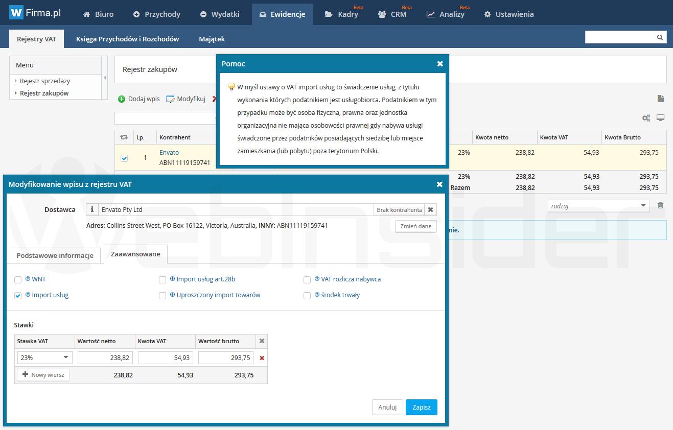 wfirma_envato-market_vat_rejestr-zakupow_nowy-dokument02