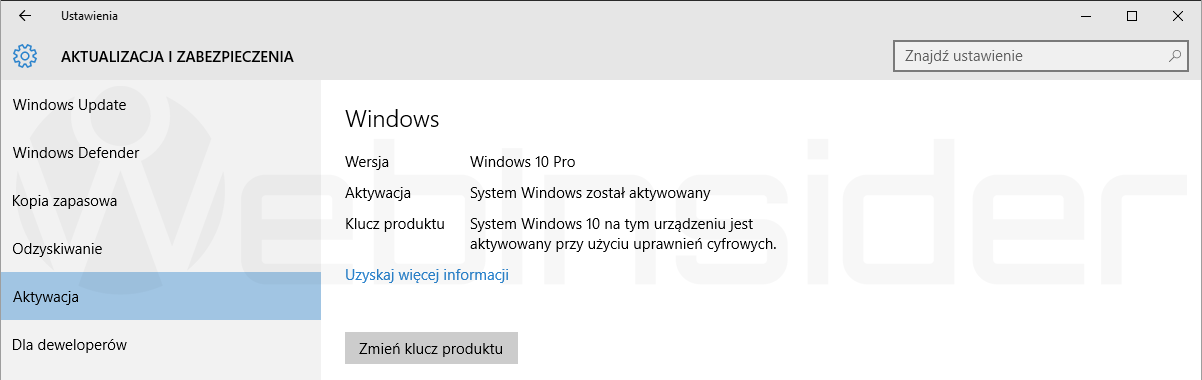windows_windows-10-pro_aktywacja01