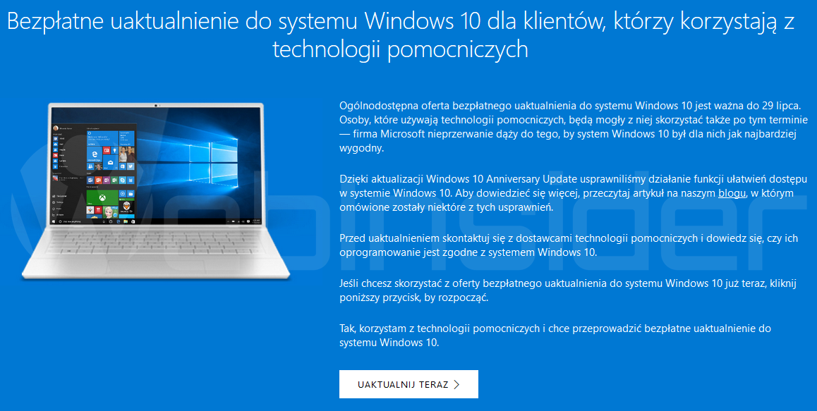 windows_windows-10_bezplatne-uaktualnienie-do-windows10-technologie-pomocnicze