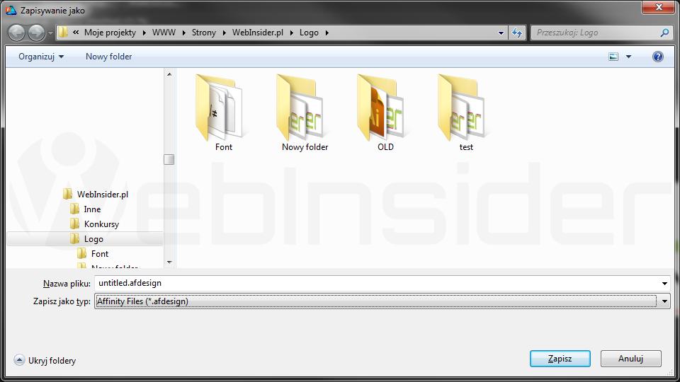 affinity-designer-public-beta_save-file
