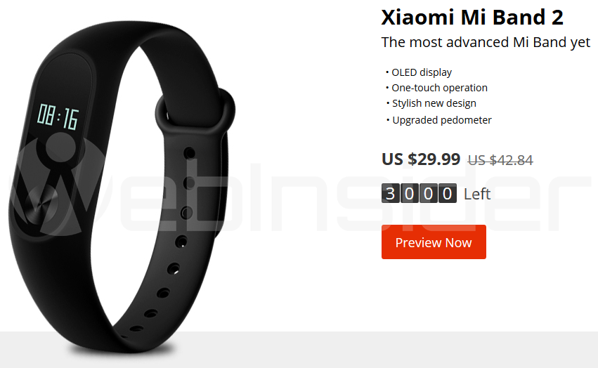 aliexpress_xiaomi_mi-band-2_promo20160802