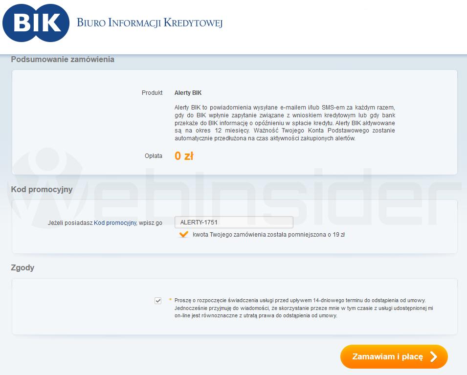 bik_alerty-bik_pesel_promocja_alert-1751_aktywacja