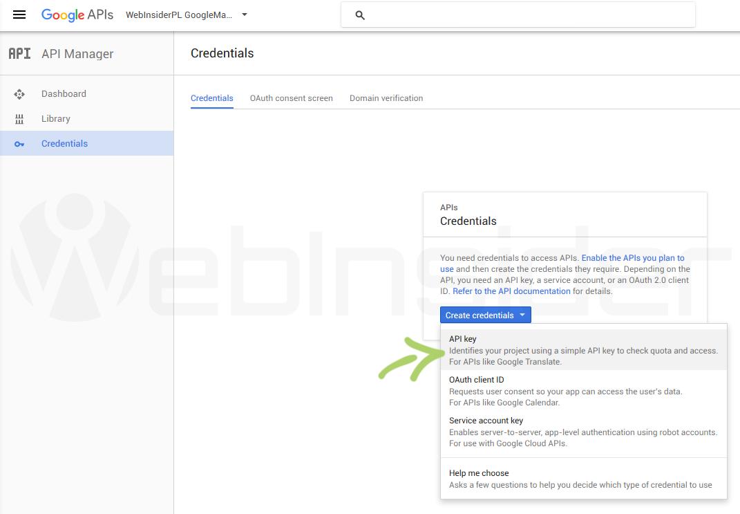 google-apis_api-manager_credentials_create_api-key01