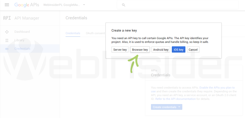 google-apis_api-manager_credentials_create_api-key_browser-key01