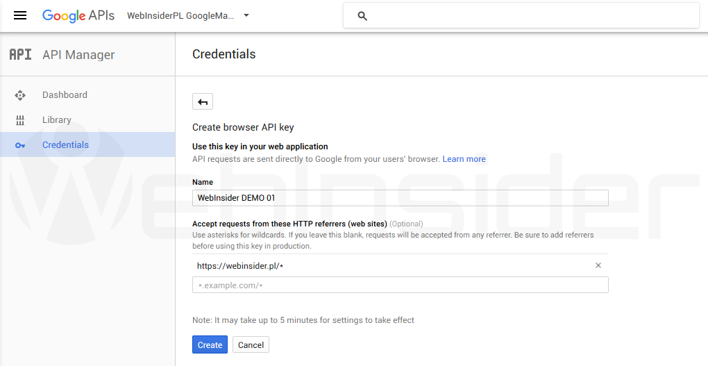 google-apis_api-manager_credentials_create_api-key_browser-key02
