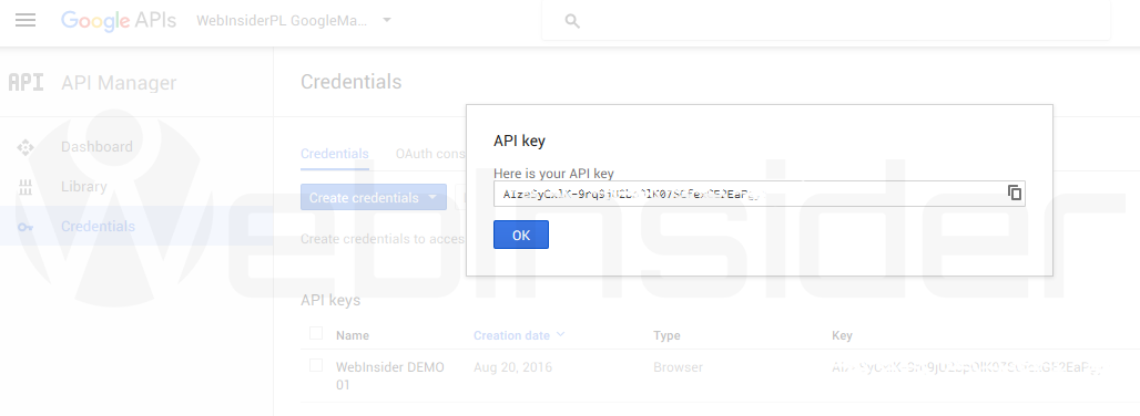 google-apis_api-manager_credentials_create_api-key_browser-key03