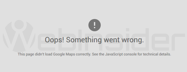 google-maps_www-error_no-api-keys
