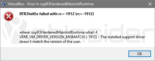 windows-10_hyperv_virtualbox_blad_rtr3initex-1912