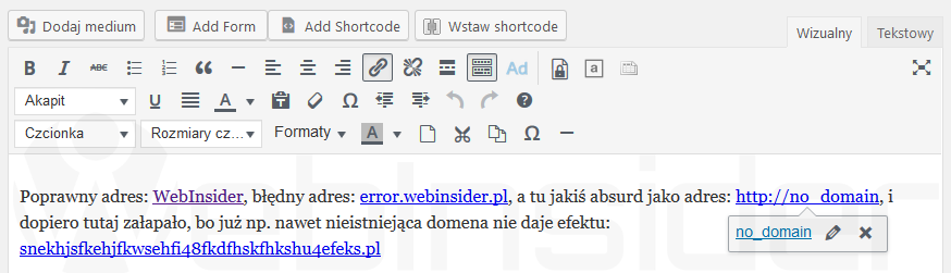 wordpress_4.6_post-edit_broken-url-detection02