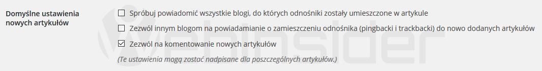 wordpress_wp-admin_ustawienia_dyskusja_komentarze01