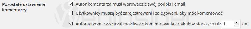 wordpress_wp-admin_ustawienia_dyskusja_komentarze02